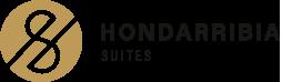 Apartamentos turísticos en Hondarribia